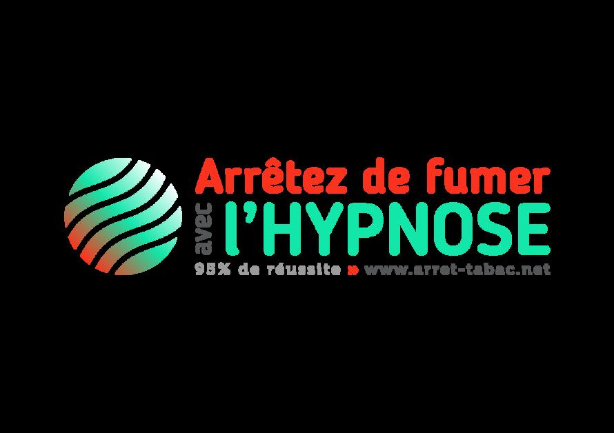 <strong>Hypnose - Méthode ATN®