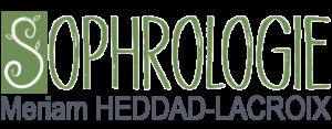 Sophrologie Rioz